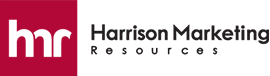 Harrison Marketing